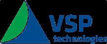 vsp-footer-logo