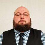 billy jessee employee photo
