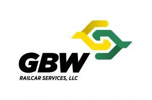 GBW Railcar Services LLC logo