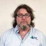 glenn talley employee photo