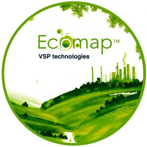 ecomap logo