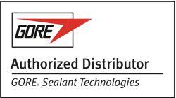 gore distributor logo
