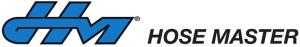 hose master logo
