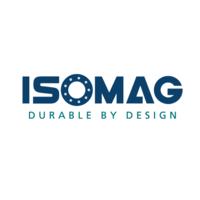 isomag logo