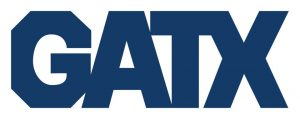 gatx logo