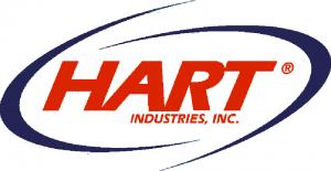 hart industries logo