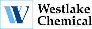 westlake chemical logo