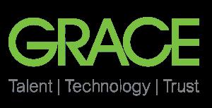 wr grace logo
