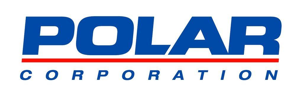 polar corporation logo