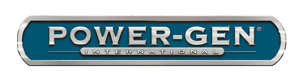 international power generation logo