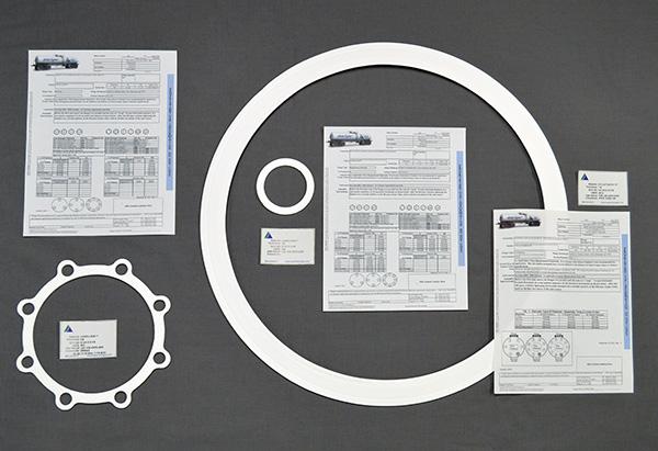 ridetight-kit-with-cycletight